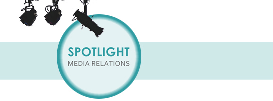 Spotlight Media Relations